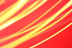Day 10 - Firetrails (Pamela.Dore) Tags: lighting light red orange background pad photoaday lighttrails lighttrail cmwd cmwdred 365photography april2015 pad2015 2015pad