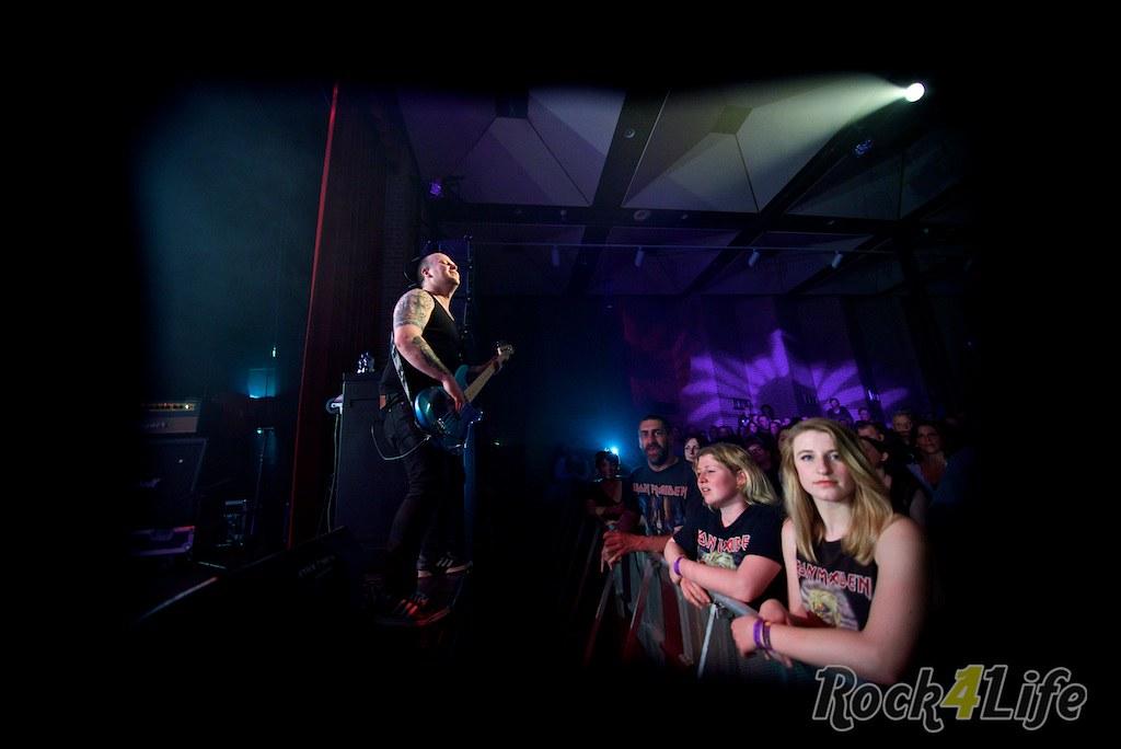 RobLampingFotografie-Rock4Life- 64