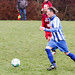 "2015-04-05 - Hermaringen -VfL Gerstetten II - 004.jpg • <a style=""font-size:0.8em;"" href=""http://www.flickr.com/photos/125792763@N04/16851410970/"" target=""_blank"">View on Flickr</a>"