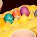 Making Easter Eggs (14)