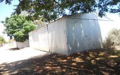 21 Malaga Terrace, Berri SA