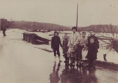 inondation_la_rouquette