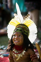 Festival Indígena-114.jpg (wagnerss2009) Tags: bertioga guarani índio pataxó karajá bororo kayapó índiosdobrasil paresí culturaindigina cunhãporã festivalnacionaldeculturaeesporteindígena
