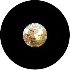 Hero - Hero - US - 1977-- (Affendaddy) Tags: mercury hero 1977 vinylalbums collectionklaushiltscher uspowerpop srm11137