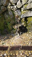 fountains (Jusotil_1943) Tags: musgo fuente piedras regodones opc110415