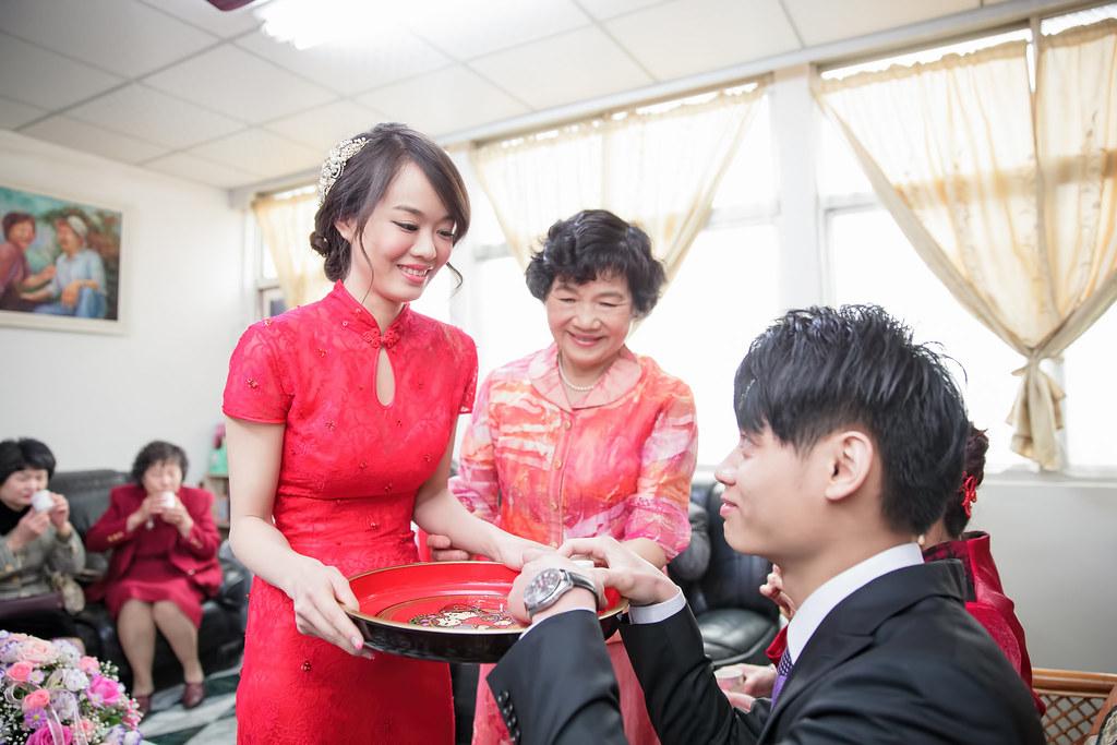 苗栗婚攝,苗栗新富貴海鮮,新富貴海鮮餐廳婚攝,婚攝,岳達&湘淳021