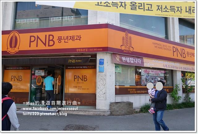 PNB01