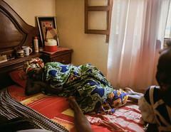 * (stefania notizia) Tags: africa senegal blackafrica wwwcargocollectivecomstefanianotizia stefanianotizia