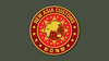 Total Recall 2012 New Asia Customs Patch