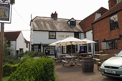 Purleigh, Bell (Dayoff171) Tags: uk greatbritain england europe village bell unitedkingdom eu pubs essex publichouses gbg boozers purleigh gbg2015 cm36qj