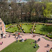 """2015_Floralia_Brussels-19 • <a style=""""font-size:0.8em;"""" href=""""http://www.flickr.com/photos/100070713@N08/17644236870/"""" target=""""_blank"""">View on Flickr</a>"""