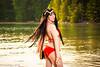 SP_48121 (Patcave) Tags: atlanta lake canon lights photo mas model shoot amy cosplay bikini swimsuit 1740mm f4 lanier swimwear strobe 70200mm speedlite patcave 5d3 neewer masatl tharja tt850