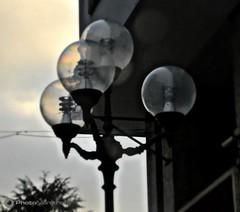 Battaglia_Anna_10