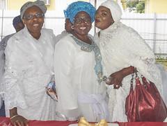 KareemotSalvador_5 (Jaafar Williams) Tags: miami nigeria muslims yoruba nigerians lagosians canonfd24mm yorubapeople nigerianmuslims