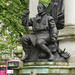 A VISIT TO BELFAST CITY HALL [ MAY 2015] -104768