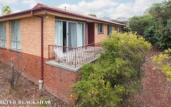 2 Murranji Street, Hawker ACT