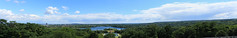 Panorama1 (stevealexandre) Tags: panorama st canon axe christophe cergy majeur 700d
