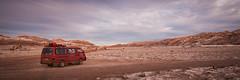 at the salt mine (ckocur) Tags: chile atacama sanpedrodeatacama northernchile atacamadesert