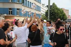 Mannhoefer_0862 (queer.kopf) Tags: berlin pride tel aviv israel 2016 csd