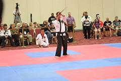 IMG_3953 (bridgewc) Tags: karate cns martialarts ufaf itc
