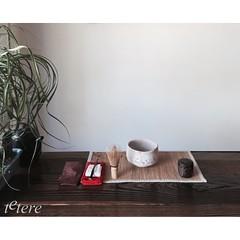 video Preparación de té verde Japonés Matcha. https://youtu.be/1ZUbCDYTm2o (Tetere Barcelona) Tags: teterebarcelona teteriabarcelona tetereria tetere chado chanoyu chasen chashaku teabowl chawan powdertea japanesetea tejapones teverd teverde greengea matcha maccha
