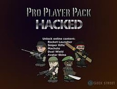 download (harrisjanov) Tags: mini militia pro game download