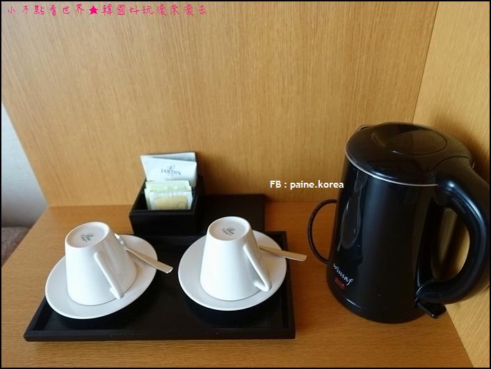 東大門 KY-Heritage Hotel (22).JPG