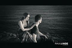 2Q8A8468.jpg (RAULLINDE) Tags: flick modelos facebook hombre romanticismo canon publicada almeria pareja retrato puestadesol mujer 5dmarkiii atardecer andalucia raullindefotografia