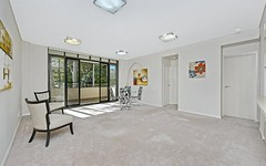 B105/1-9 Buckingham Road, Killara NSW