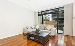 14/58-62 Carnarvon Street, Silverwater NSW