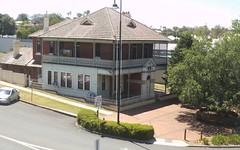 2 Station Street, Quirindi NSW