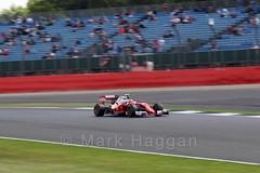 Sebastian Vettel in his Ferrari in Free Practice 2 at the 2016 British Grand Prix (MarkHaggan) Tags: fp2 freepractice freepractice2 2016britishgrandprix britishgrandprix british grandprix 2016 britishgrandprix2016 motorsport motorracing car vehicle racingcar formulaone f1 formula1 silverstone northamptonshire 08jul2016 08jul16 sf16h sf16 ferrari scuderiaferrari ferrarif1 sebvettel vettel sebastianvettel sebastian