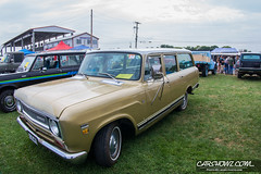 Carlisle All Truck Nationals-222