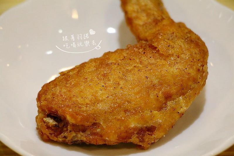 行天宮日本料理無菜單御代櫻 寿司割烹163