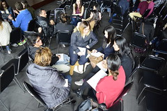 _DSC0152 (LCI Bogotá) Tags: lci lasallecollegelcibogota lcibogota lasalle latinoamerica lasallecollege la bogota bogotá gestion de industrias creativas gic programa carrera estudios innovador emprendedor negocios