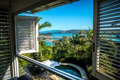 Oasis Apartments-3 (Quick Shot Photos) Tags: greatbarrierreef hamiltonisland queensland whitehavenbeach whitsundays australia au