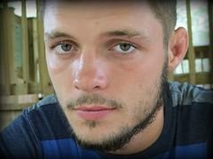Jason & Karley Photoshoot (fegbm) Tags: actor model musician poet jason jasonsykes karley