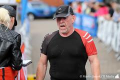 Belfast Triathlon 2016-255 (Martin Jancek) Tags: belfasttitanictriathlon belfast titanic triathlon timedia ti triathlonireland ireland northernireland martinjancek wwwjanceknet triathlete swim run bike sport ni jancek