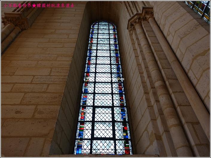 巴黎聖母院 (32).JPG