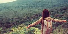 چگونه از دهه بیست زندگی خود لذت ببریم ؟ (وبگردی) Tags: انسان سبکزندگی