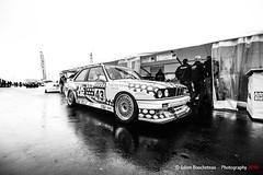 BMW M3 e30 DTM Tic-Tac (Julien Boucheteau - Photography) Tags: nurburgring nordschleife bmw m3 e30 dtm tictac oldtimer