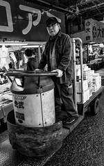 b05 (zatoichi213) Tags: asia japan tokyo travel tsukiji