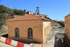 miniera di Montevecchio_2016_003