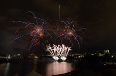 _MG_6036.jpg (Gordon, Keeper of Maps) Tags: australia grandsfeux2016 fireworks day4 gatineau ontario canada ca