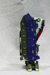 Hypnos Combiner Mode Front (Lloyd's Photostream) Tags: hades transformers tfc drillhorn hypnos sal50f14