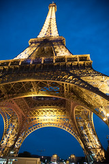 Vacaciones EU-Asia 2016 979 (rdarcila) Tags: viajes plazas lugareseuropafranciaparis torreeiffel paris7earrondissement ledefrance france fr
