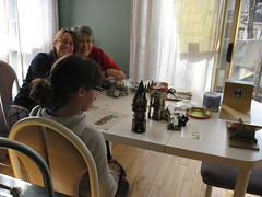 Christmas 2011 016 (Kpreneur64) Tags: christmas2011