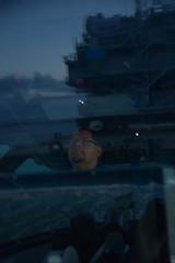 concentrated DST_8651 (larry_antwerp) Tags: fabricom engiefabricom cofelyfabricom veiamate offshore windfarm windpower multratug26 9667863 multratug schip ship vessel        schelde