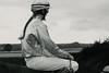 Vor dem Start (feldweg) Tags: belmondo melinaehm bad doberan ostseemeeting 2016 galopp rennbahn pferderennen galopprennen galope horse rider horseback pferd cheval caballo cavallo kon hest sport
