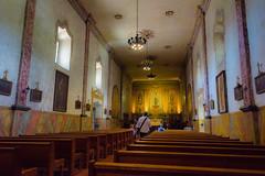 _DSC4118 (Shane Burkhardt) Tags: elcaminoreal missionsantabarbara santabarbara southerncalifornia spanishmission ca california catholic usa spanishcolonialism franciscan